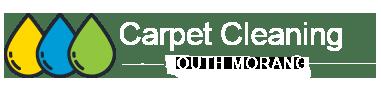 Carpet Cleaning Southmorang