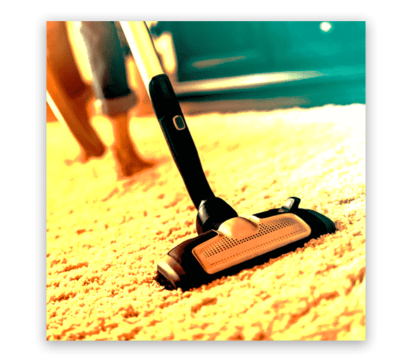 Professional Carpet Cleaning South Morang
